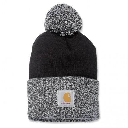 Carhartt 102240 Lookout Hat