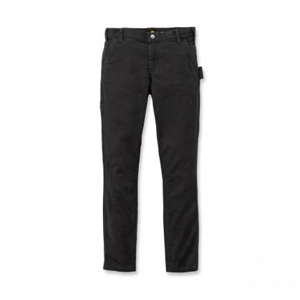 Carhartt 103224 Slim-Fit Crawford Pant