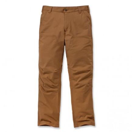 Carhartt 103365 Upland Pant