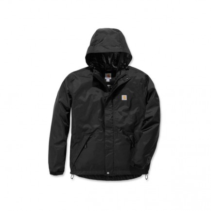 Carhartt 103510 Dry Harbor Jacket