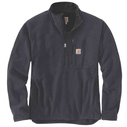 Carhartt 103831 Dalton Half Zip Fleece