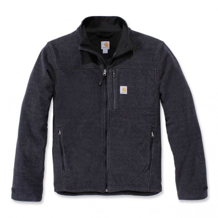Carhartt 103832 Dalton Full Zip Fleece