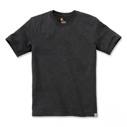 Carhartt 104264 Non-Pocket Short Sleeve T-Shirt