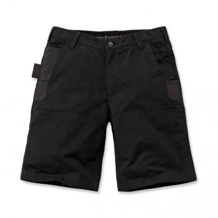 Carhartt 104352 Steel Short