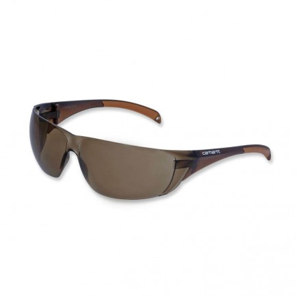 Carhartt EG1ST Billings Glasses
