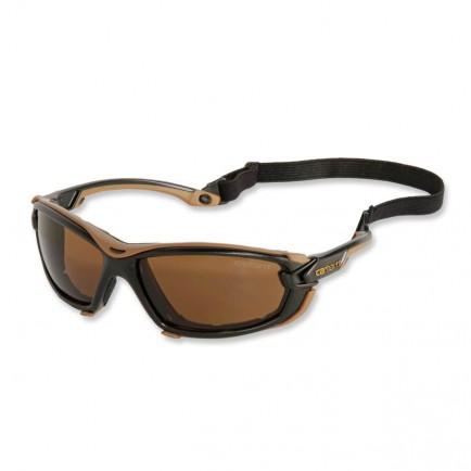 Carhartt EGB10DTM Toccoa Glasses