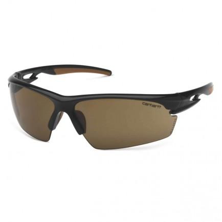 Carhartt EGB6DT Ironside Plus Glasses