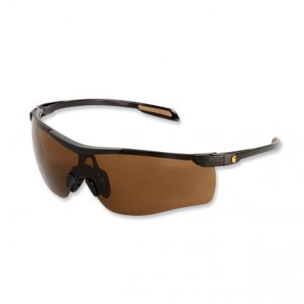 Carhartt EGB9ST Cayce Glasses