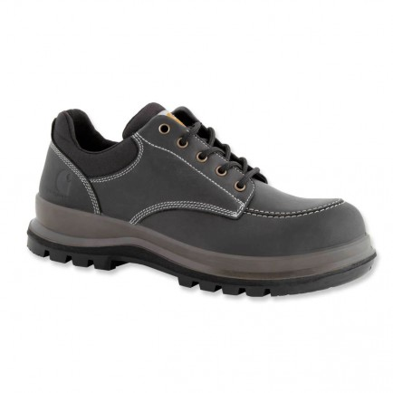 Carhartt F702915 Hamilton S3 Water Resistant Shoe