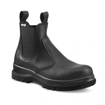 Carhartt F702919 Carter Chelsea Boot