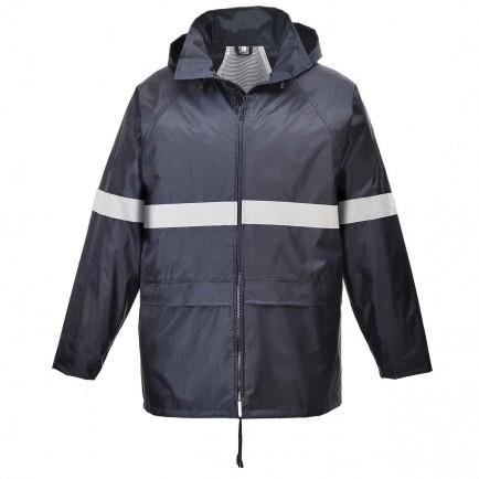 Portwest F440 Iona Classic Rain Jacket