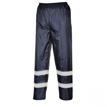 Portwest F441 Iona Classic Rain Trousers