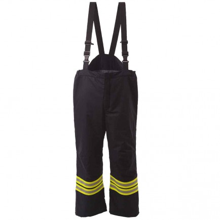 Portwest FB31 3000 Over-Trouser