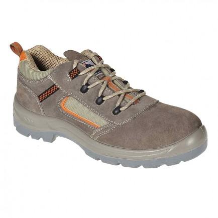 Portwest FC52 Compositelite Reno Low Cut Boot S1P