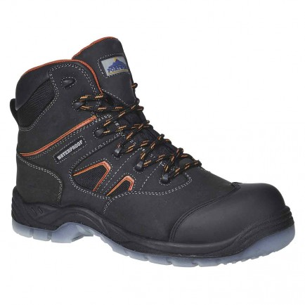 Portwest FC57 Compositelite All Weather Boot S3 WR