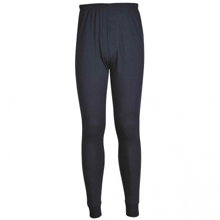 Portwest FR14 Flame-Resistant Anti-Static Leggings