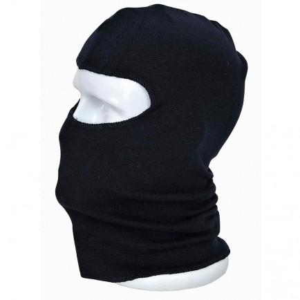 Portwest FR18 Flame-Resistant Anti-Static Balaclava