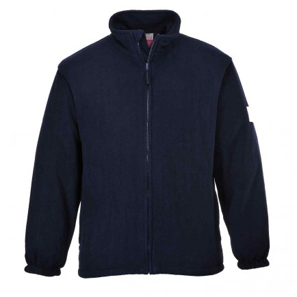 Portwest FR30 FR Anti Static Fleece