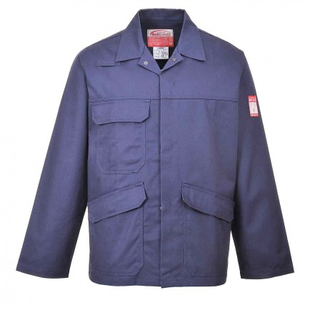Portwest FR35 Bizflame Pro Jacket