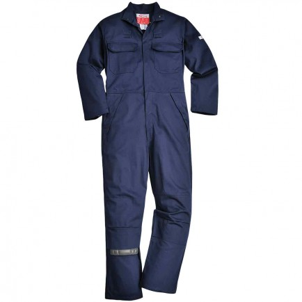 Portwest FR80 Multi-Norm Coverall