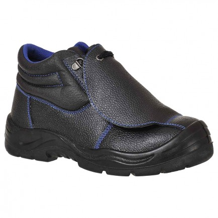 Portwest FW22 Steelite Metatarsal Boot S3 HRO M