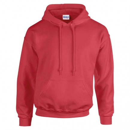 Gildan GD57 Heavy Blend Hooded Sweatshirt