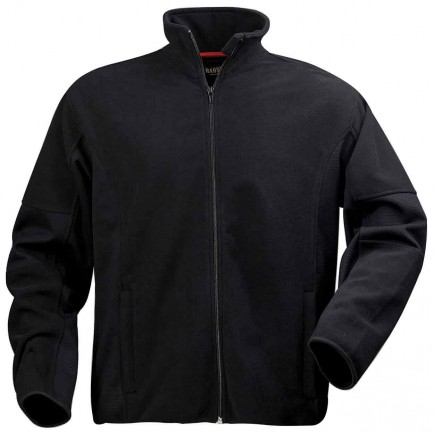 Harvest HR060 Lancaster Fleece