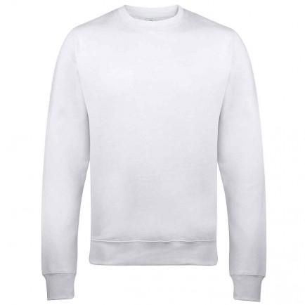 AWDis Hoods JH030 AWDis Sweatshirt