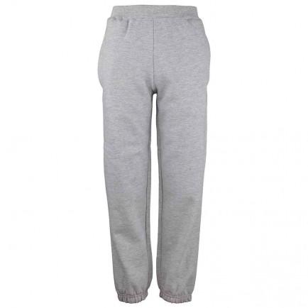 AWDis Hoods JH072B Kids Cuffed Sweatpants