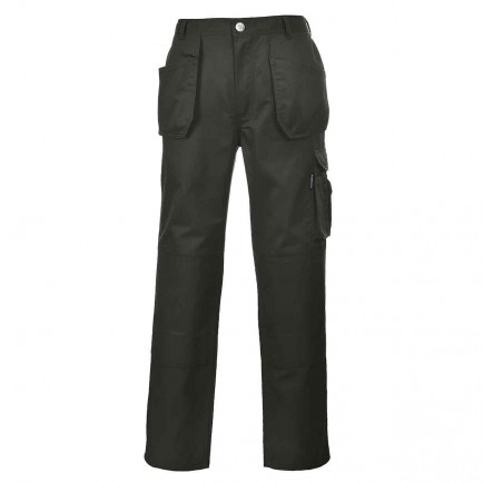 Portwest KS15 Slate Trouser