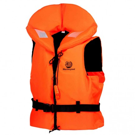 Portwest LJ20 100N Buoyancy Vest