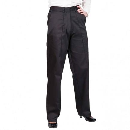 Portwest LW97 Ladies Elasticated Trousers