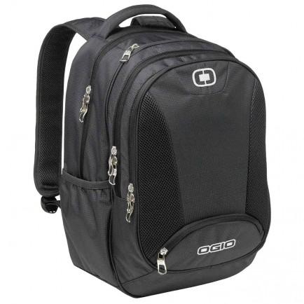 Ogio OG001 Bullion Backpack