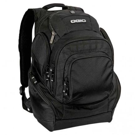 Ogio OG002 Mastermind Backpack