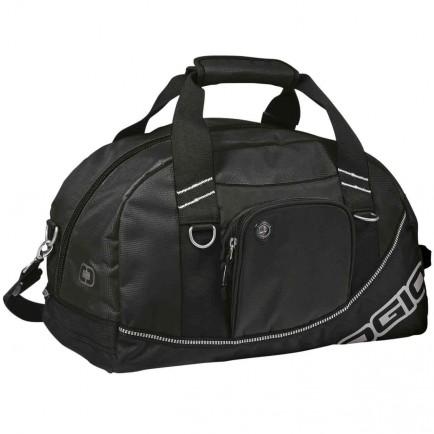 Ogio OG010 Half Dome Sports Bag