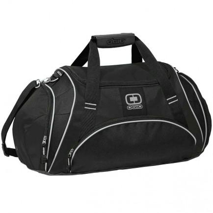 Ogio OG011 Crunch Sports Bag