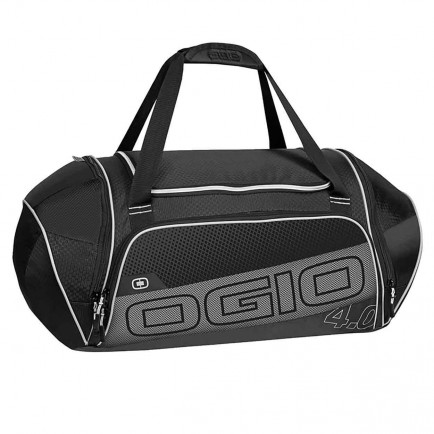 Ogio OG021 Endurance 4.0