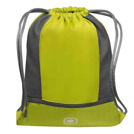 Ogio OG025 Endurance Pulse Pack
