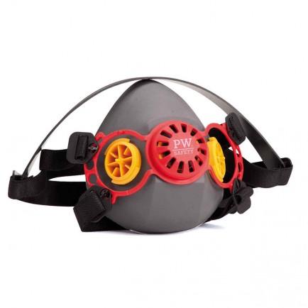 Portwest P420 Vancouver Half Mask