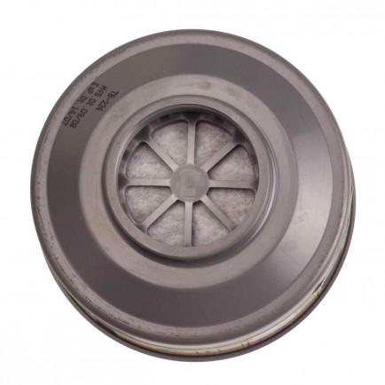 Portwest P970 ABEK1P3 Screw-In Filter  (Pk4)