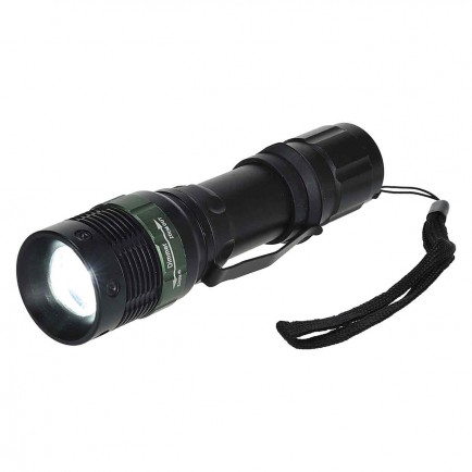 Portwest PA54 CREE Torch
