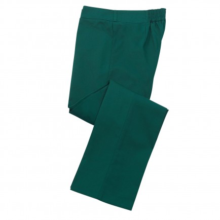 Premier Ladies Poppy Trouser