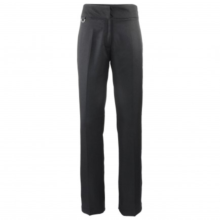 Premier Ladies  Flat Front. Hsp Trousers