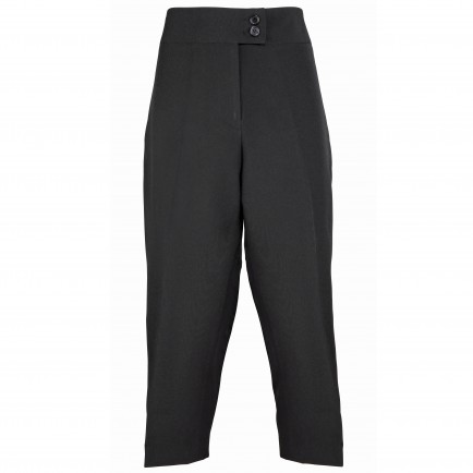 Premier Ladies Senna Crop Trouser