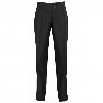 Premier Ladies Iris Trouser