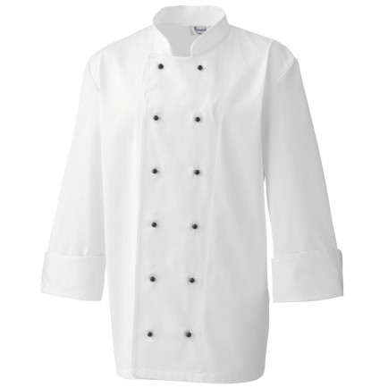 Studs for Premier Chefs Jacket