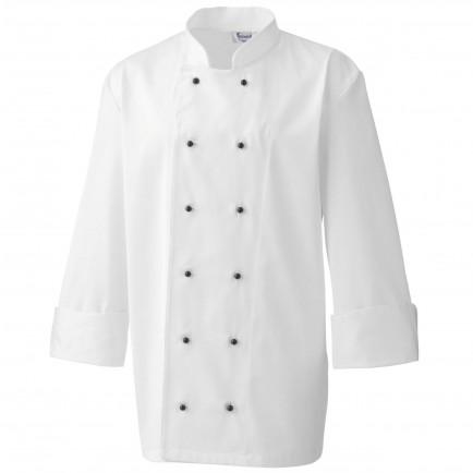 Premier Chefs Jacket Studs