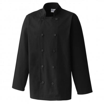 Premier Chefs Jacket