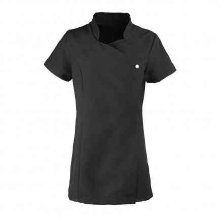 Premier Ladies Blossom Tunic