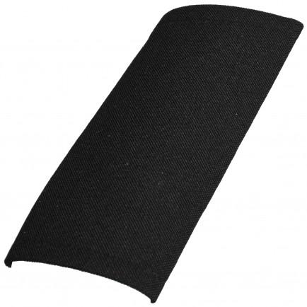 Premier PR715 Epaulettes Black
